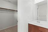 6209 Madrone Court - Photo 21