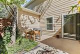 6209 Madrone Court - Photo 23