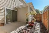 6209 Madrone Court - Photo 24