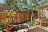 6209 Madrone Court - Photo 25