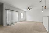 6209 Madrone Court - Photo 4
