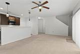 6209 Madrone Court - Photo 6