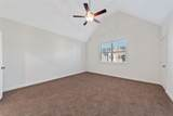 2720 Shelby Drive - Photo 11