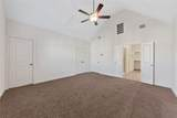 2720 Shelby Drive - Photo 12