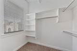 2720 Shelby Drive - Photo 13