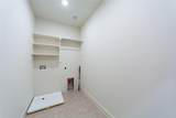 2720 Shelby Drive - Photo 22