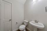 2720 Shelby Drive - Photo 9