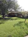 5412 Shallow Creek Drive - Photo 1