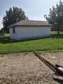 5412 Shallow Creek Drive - Photo 18