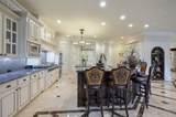 5733 Northbrook Drive - Photo 10