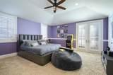 5733 Northbrook Drive - Photo 21