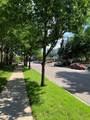 4125 Cole Avenue - Photo 21