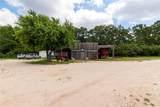 10581 County Road 312 - Photo 29
