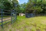 10581 County Road 312 - Photo 30