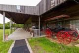 10581 County Road 312 - Photo 4