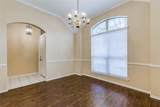 1102 Woodway Drive - Photo 10