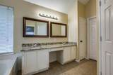 1102 Woodway Drive - Photo 3