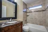 1102 Woodway Drive - Photo 9