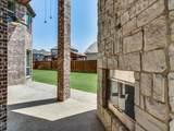 2805 Mona Vale Road - Photo 24
