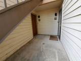 16301 Ledgemont Lane - Photo 1