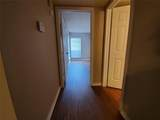 16301 Ledgemont Lane - Photo 12