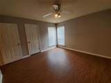 16301 Ledgemont Lane - Photo 15