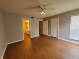 16301 Ledgemont Lane - Photo 16