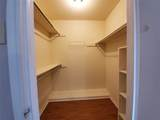 16301 Ledgemont Lane - Photo 17