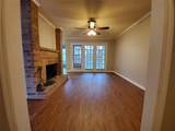 16301 Ledgemont Lane - Photo 3