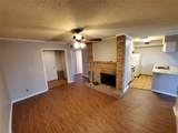 16301 Ledgemont Lane - Photo 5