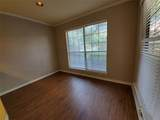 16301 Ledgemont Lane - Photo 7