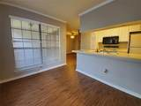 16301 Ledgemont Lane - Photo 8