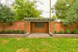 6112 Curzon Avenue - Photo 35