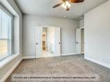 7417 Windy Meadow Drive - Photo 17