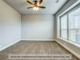 7417 Windy Meadow Drive - Photo 18