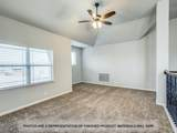 7417 Windy Meadow Drive - Photo 23