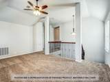 7417 Windy Meadow Drive - Photo 24