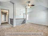 7417 Windy Meadow Drive - Photo 25
