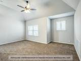 7417 Windy Meadow Drive - Photo 26