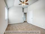 7417 Windy Meadow Drive - Photo 28