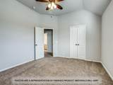 7417 Windy Meadow Drive - Photo 29