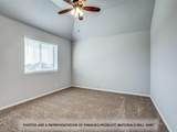 7417 Windy Meadow Drive - Photo 36