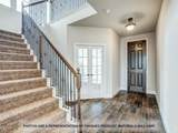 7417 Windy Meadow Drive - Photo 4