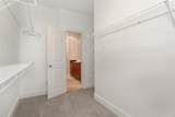 4211 Rawlins Street - Photo 31