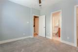 4211 Rawlins Street - Photo 6