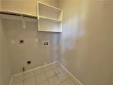 3629 Estacado Lane - Photo 11