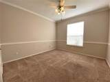 3629 Estacado Lane - Photo 12