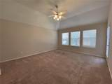 3629 Estacado Lane - Photo 13