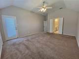 3629 Estacado Lane - Photo 14