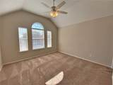 3629 Estacado Lane - Photo 17